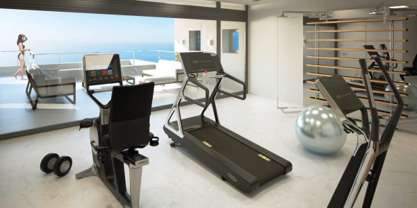 UBIKmh altea_gym_03