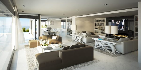 UBIKmh altea_living_01