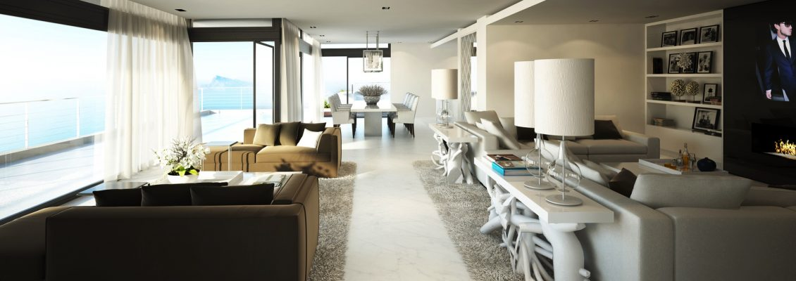 UBIKmh altea_living_02